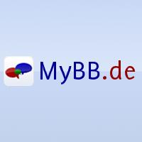 @mybb-de