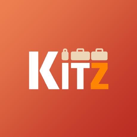 SwiftKitz