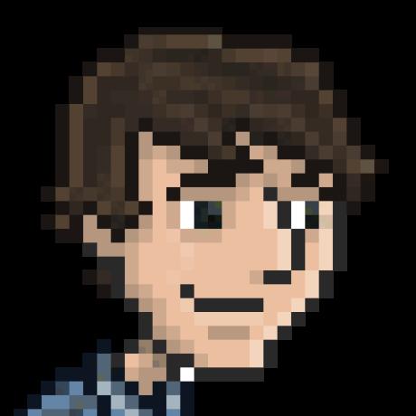 GitHub profile image of gskinner
