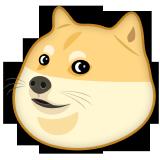 sniffy logo