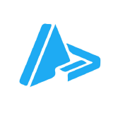 welldone-software logo