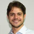 Rafael Fontenelle