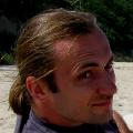 Tomasz Prus