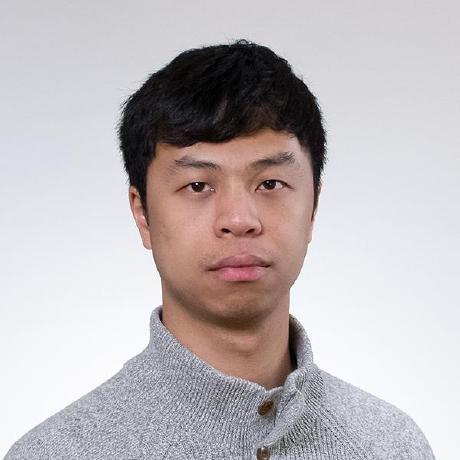 @evanhuang8