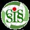 @CSISS
