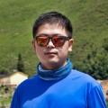 Zhao Lei