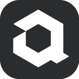 Actyx logo