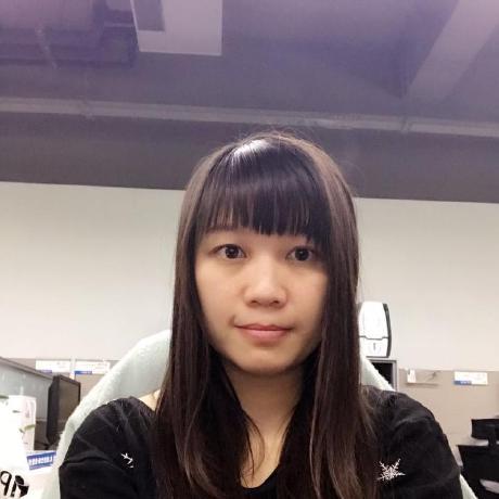 @Akikonata