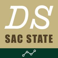 @DataScience-SacState
