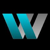 wvlet logo