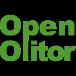 @OpenOlitor