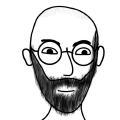 Martino Piccinato