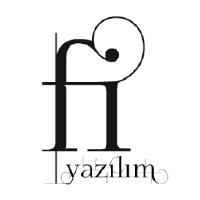 @FiYazilim