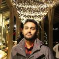 Ajay Bhargav Baaskaran