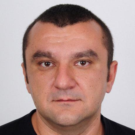 mtsenov