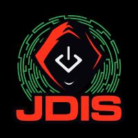 @JDIS
