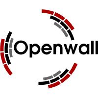 @openwall
