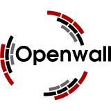 openwall logo