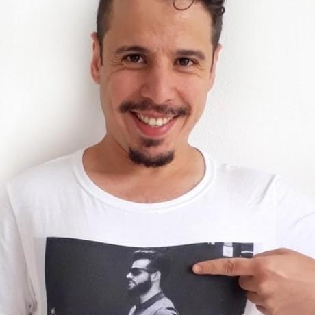 Felipe Milani
