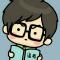 @jeremy-gao