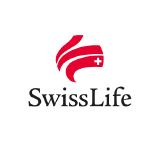 SwissLife-OSS logo