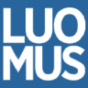@luomus