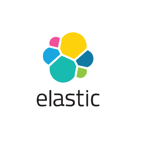 elasticsearch-definitive-guide-kor