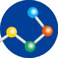 PIAX Development Team