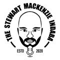 Stewart Mackenzie