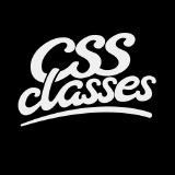 CSSclasses