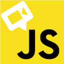 javascriptair