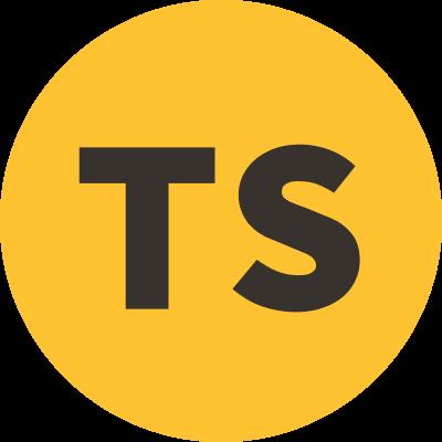 Contributor tony-sull