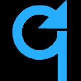 requery logo