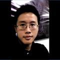 Yichuan Liu
