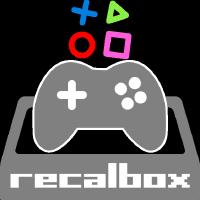 recalbox-manager