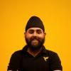Harjot Singh Oberai (harjot-oberai)