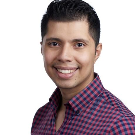 EduardoBautista