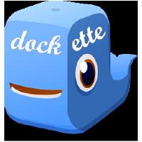 @dockette