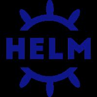 helm-classic
