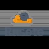 rusoto logo
