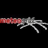 meteogrid logo