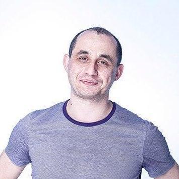 @shamil-gadelshin