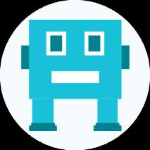 robotology