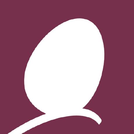 lektor-website