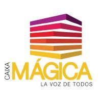 @caixamagica