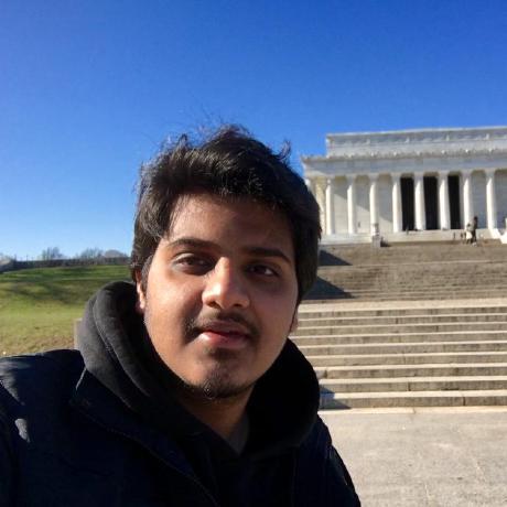 Aditya Kaushal