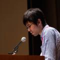 Shoichi Kaji