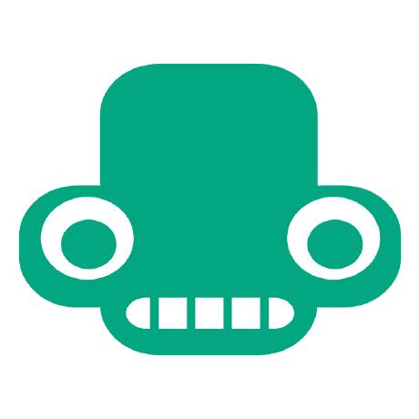 helpfulrobot