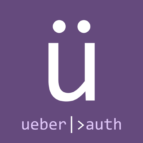 ueberauth_example