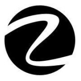 zilverline logo